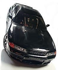TAMIYA R32 GT-R 001-02.JPG